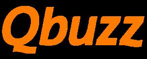 1024px-Qbuzz_logo
